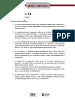Actividad_2.1_UD2.pdf