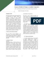4Tiempos.pdf