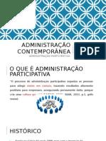 Administração contemporânea.pptx