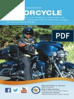 Motorcycle Handbook Dmv