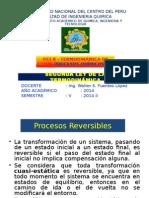 Segunda Ley_2014 II
