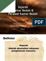 1. SEJARAH KAMAR BEDAH.pdf