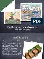 RELLENOS SANITARIOS.ppt