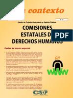 Contexto No.15 Derechos Humanos (5)