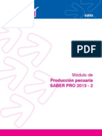 Produccion Pecuaria 2013 2.pdf