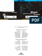 documento_comunidad_cluster_n_7.pdf