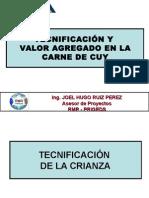 tecnificacionyvaloragregado-110831121810-phpapp02