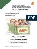 07 Guia Español