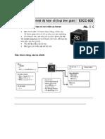 điều khiển nhiệt độE5CC-800_vn2.pdf