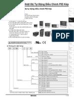điều khiển nhiệt độTZ4.ST.pdf