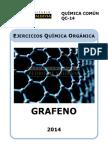 QC14 Ejercicios Química Orgánica