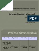 La organización y el control 2.pptx