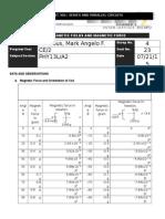 DATA-SHEET-3.docx