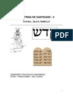 doutrina de santidade II.pdf