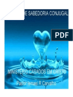 ebook gotas de sabedoria conjugal editado 2.pdf