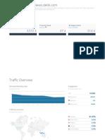 Newsdetikcom 2015-09-28