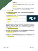 PRUEBA A (1) examen extraordinario 2015.pdf