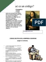 codigos_1.ppt