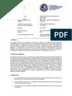 AnalisisSocialDeProcesosActualesMaduenoHorario0101