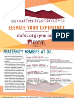 fraternitybook