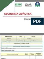 Bloque III Secuencia EjemoESEM