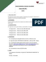 BASES-U-LAMBAYEQUE.pdf