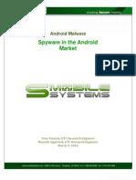 Malware in the Market Whitepaper
