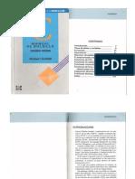 C Manual de Bolsillo Segunda Edicion