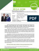 20150315_Mega+HOM+Bandung_Nanda+Femilia+dan+Galih+Permana.pdf