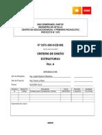 1071-100-3-CD-001