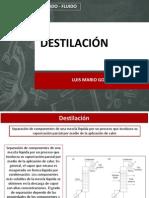 U1_Destilación