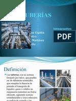 Exposicion de Turbomaquinas (1)