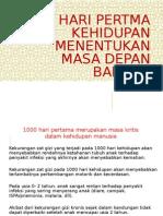 ppt 1000 phk.ppt