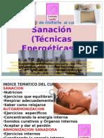 Tematico Sanacion 24 horas.pptx