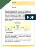 Material ERP