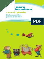 Guia Educadora3