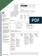 1444277774 tridonic catalogue 2012 2013 en fluorescent lamp lighting tridonic em34b basic wiring diagram at honlapkeszites.co