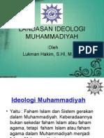Landasan Ideologi Muhammadiyah.xy7vag