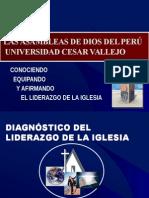 DIAGNOSTICO FINAL.pptx