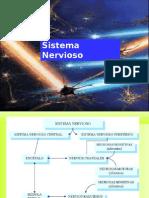 s.nervioso Clase 3