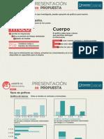 Agente de Publicidad Web_ Estructura General de La Gráfica