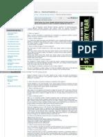 2 last pg.pdf
