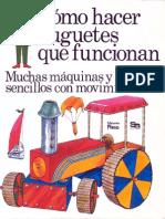 como hacer juguetes.pdf