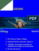 OZONOMATICA piscinas[1]