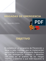 Brigadas de Emergencia Unsa[1]