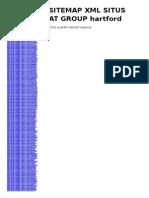 Arsip Sitemap XML Situs Alamat Group - Hartford