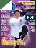 Qi_78.pdf
