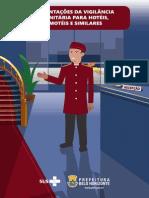 cartilha  vigilancia hotel 2012.pdf