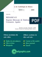 Renasica II