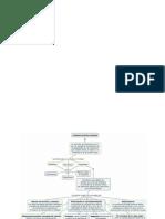 Mapa Conceptual Cap. 1